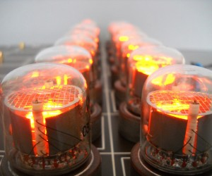 nixie tube chess set by lasermad 2 300x250