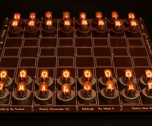 nixie tube chess set by lasermad 3 300x250