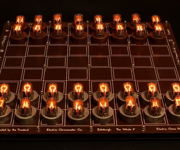 nixie-tube-chess-set-by-lasermad-3