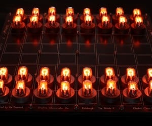 nixie tube chess set by lasermad 4 300x250