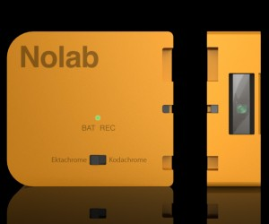 nolab super 8 digital film cartridge by hayes urban 2 300x250