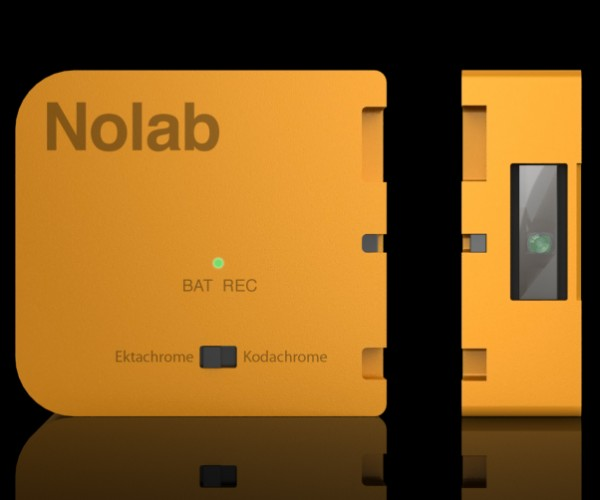 nolab-super-8-digital-film-cartridge-by-hayes-urban-2