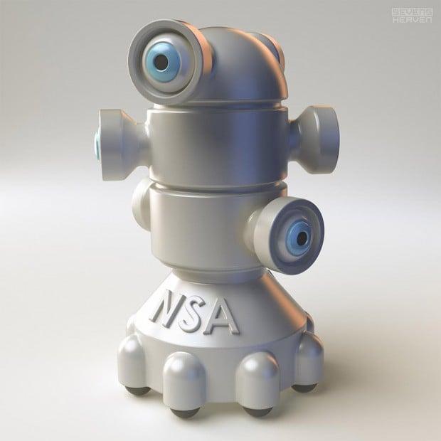 nsa_spybot_t