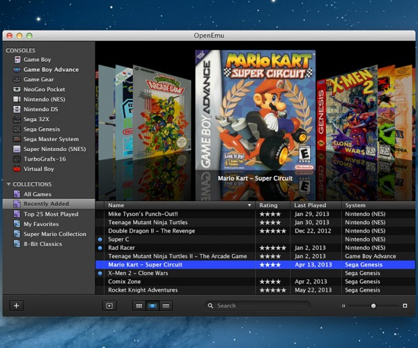 openemu-mac-os-x-video-game-emulator-2