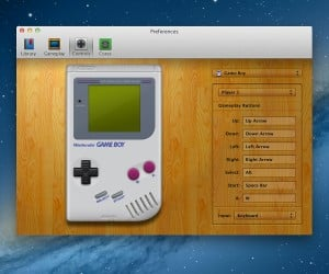 openemu mac os x video game emulator 4 300x250