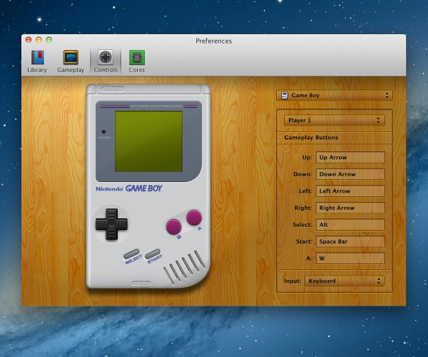 openemu-mac-os-x-video-game-emulator-4
