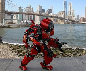 pacific rim crimson typhoon cosplay by brooklyn robot works 2 300x250