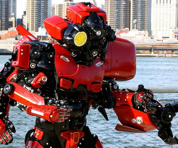 pacific-rim-crimson-typhoon-cosplay-by-brooklyn-robot-works-5
