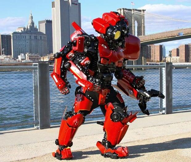 pacific-rim-crimson-typhoon-cosplay-by-brooklyn-robot-works