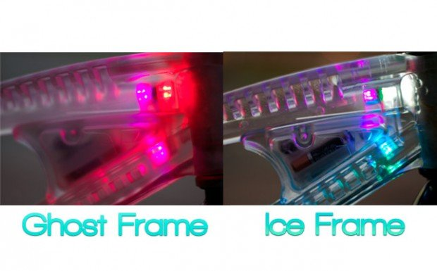 phantom_bike_frame_colors