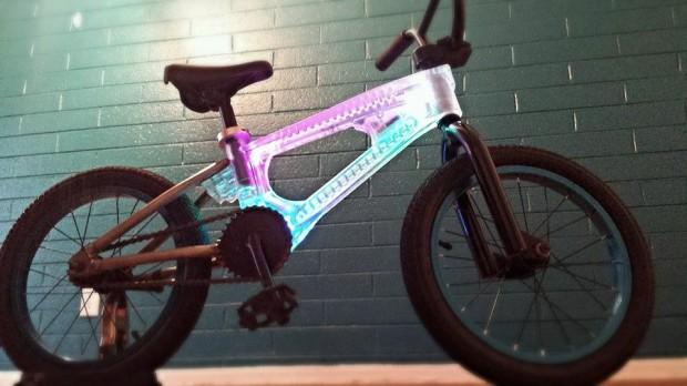 phantom_frame_bike_2