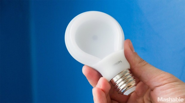philips slimstyle light bulb 1 620x348