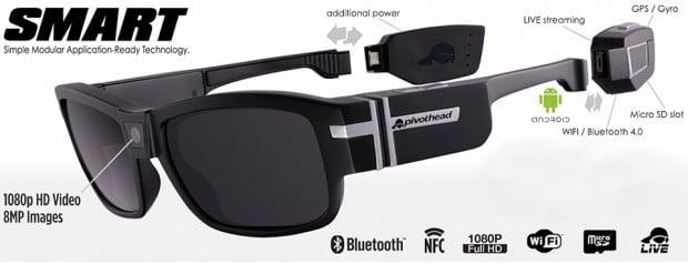 pivothead-smart-glasses