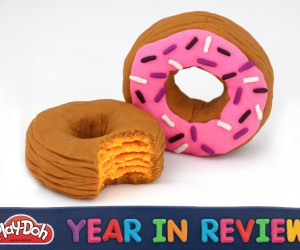 play doh year in review 2013 2 300x250