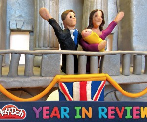 play doh year in review 2013 3 300x250