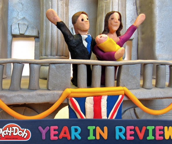play_doh_year_in_review_2013_3