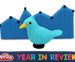 play doh year in review 2013 4 300x250