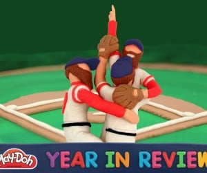 play doh year in review 2013 5 300x250