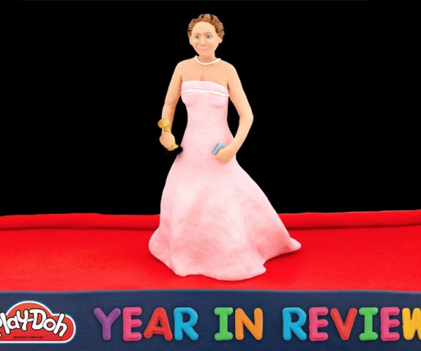 play_doh_year_in_review_2013_6