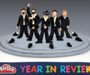 play doh year in review 2013 7 300x250