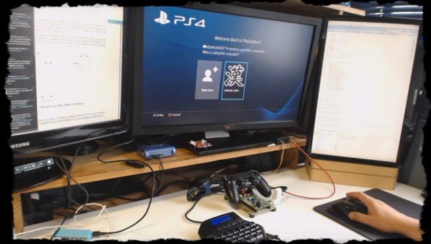 playstation-4-dualshock-4-controller-mouse-keyboard-mod-by-Marcos-Mori-de-Siqueira