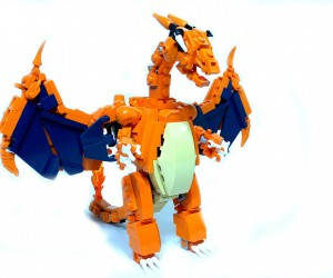 pokemecha lego pokemon by stormbringer 2 300x250