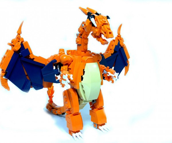 pokemecha-lego-pokemon-by-stormbringer-2