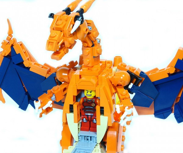pokemecha-lego-pokemon-by-stormbringer-3