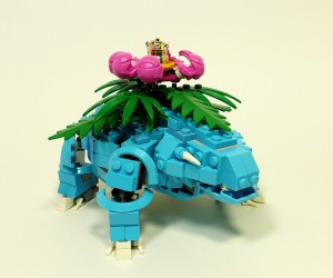 pokemecha lego pokemon by stormbringer 4 300x250