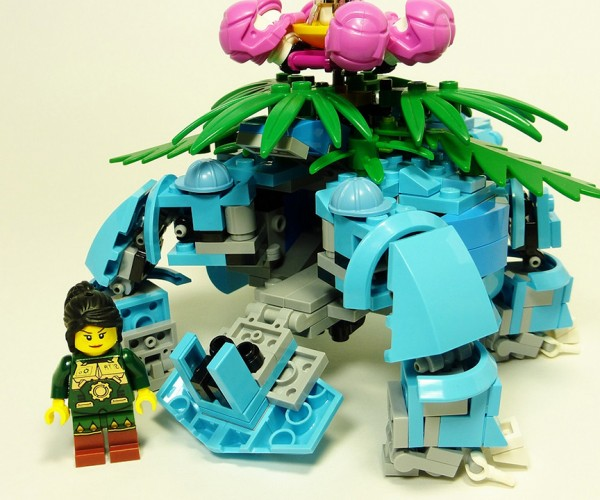 pokemecha-lego-pokemon-by-stormbringer-5
