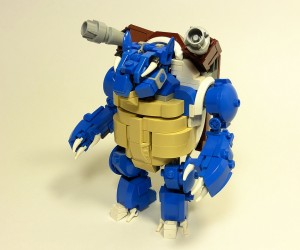 pokemecha lego pokemon by stormbringer 6 300x250