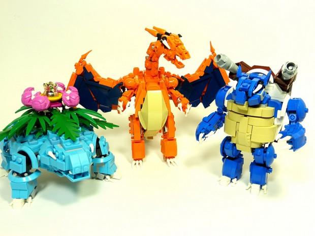 pokemecha lego pokemon by stormbringer 620x465