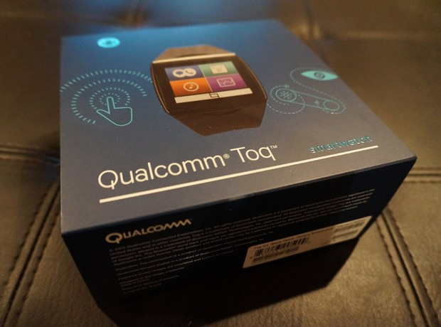 qualcomm toq box 620x460
