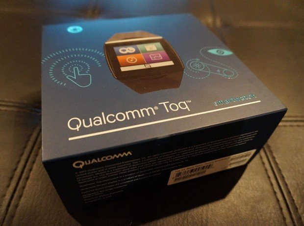qualcomm_toq_box