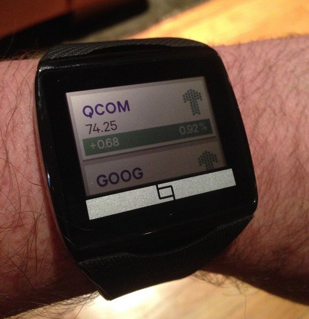 qualcomm toq stocks 620x640