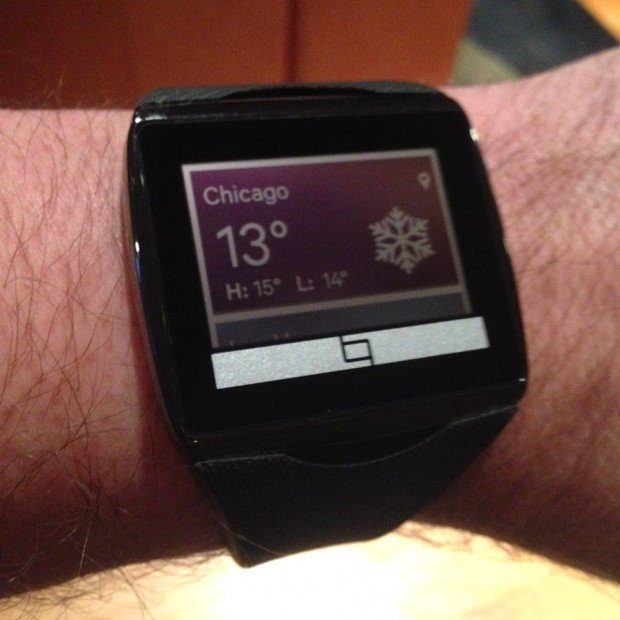 qualcomm_toq_weather