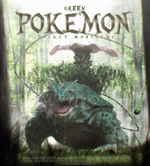 real-life-pokemon-by-yuuki-morita-3