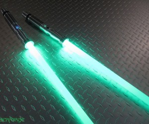 saberforge-double-bladed-staff-lightsaber-9