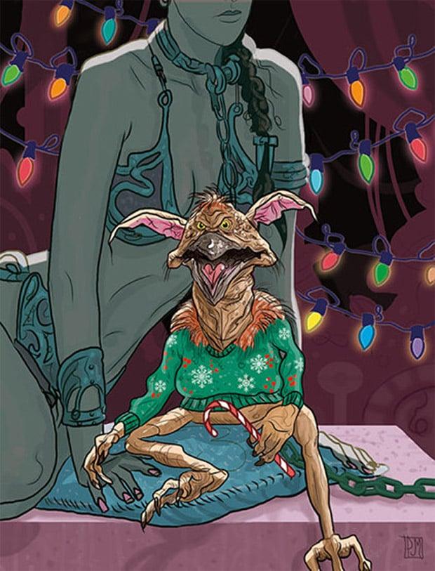 salacious_crumb_christmas_card