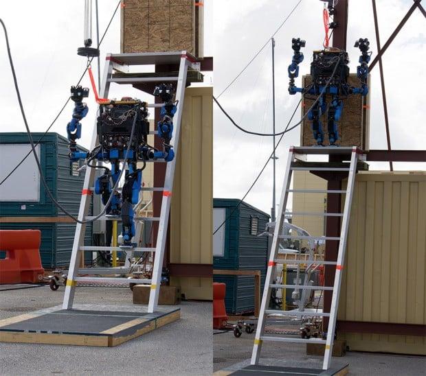 schaft robot climbs 620x548