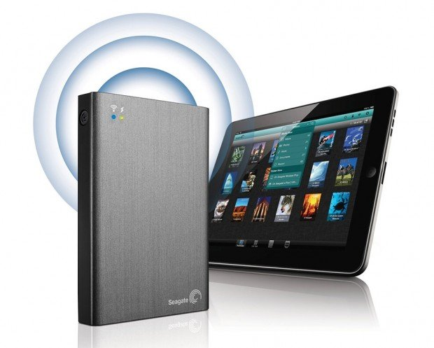 seagate wireless plus 620x497