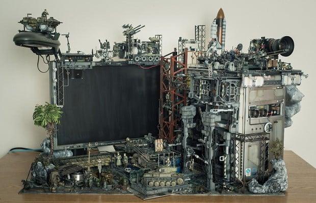 secret-base-pc-casemod-by-Hiroto-Ikeuchi