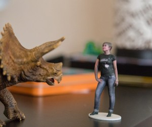 shapify.me 3d printed figurines 2 300x250