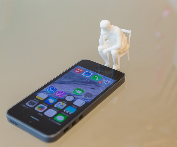 shapify.me-3d-printed-figurines-4