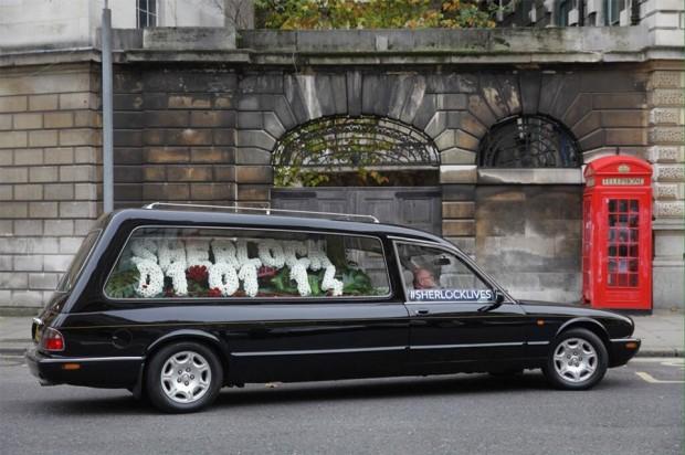 sherlock hearse 1 620x412