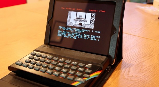 sinclair-zx-spectrum-bluetooth-keyboard