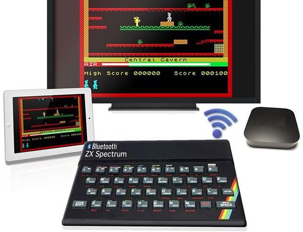 sinclair-zx-spectrum-bluetooth-keyboard-mockup