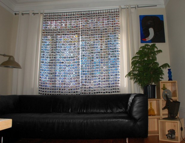 slide curtains 1 620x479