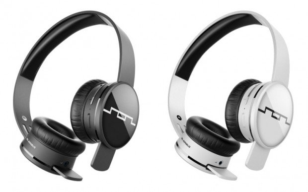 sol republic tracks air headphones 620x387