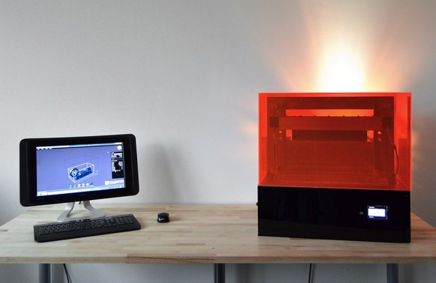 solidator_desktop